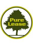 Pure Lease B.V.